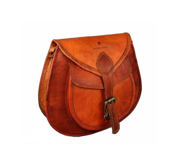 c6a970b44b Mens   Womens Vintage and genuine Leather Bags. Shop for Leather Laptop Bags  Messenger Bags