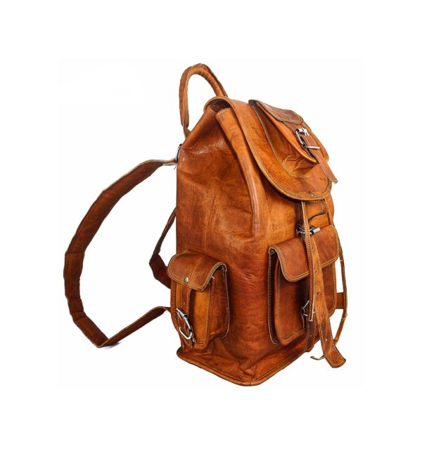 Mens   Womens Vintage and genuine Leather Bags. Shop for Leather Laptop Bags  Messenger Bags 9b3d219c970c7